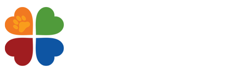 Silver Heights Veterinary Hospital